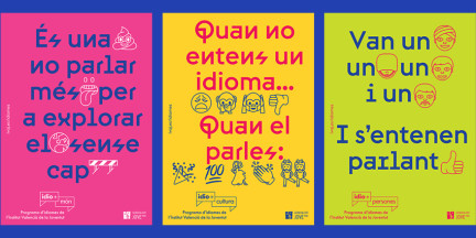 IdiomesPlus_IVAJ_carteles3