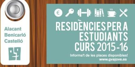 Residencias-juveniles-2015-16-IVAJ.GVA-JOVE