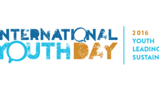 youthday2016