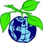 Logo_natureduca_400x400