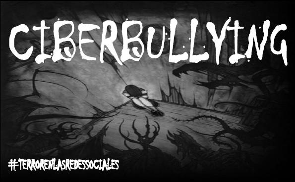 Ciberbulling