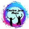 LogoMuro