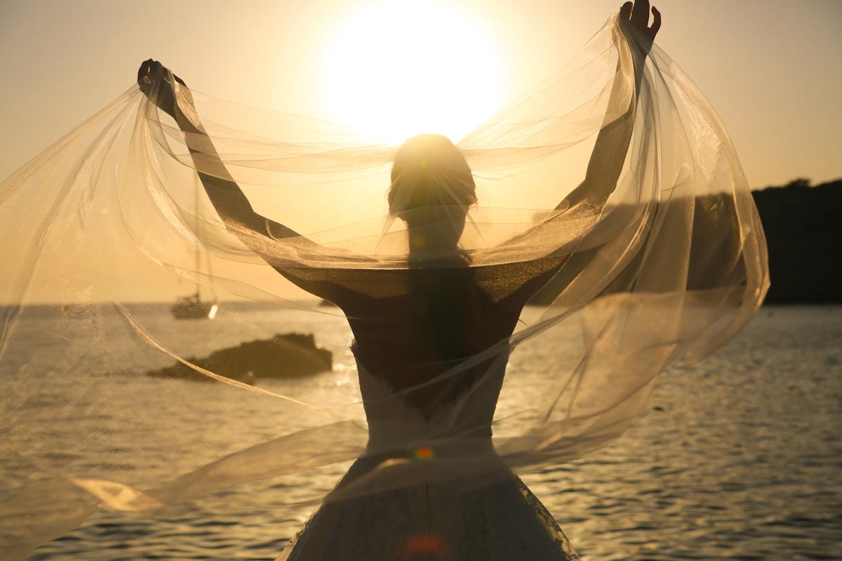 Ibiza Photography-1-2