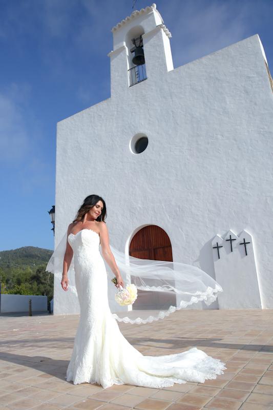 Ibiza Photography (2)