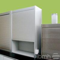 Kitchen Cabinet Roller Shutter Doors | Cabinets Matttroy