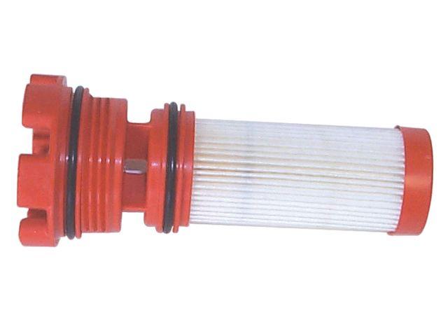 Sierra - 18-7981 Fuel Filter for Mercruiser/Mercury replaces 35