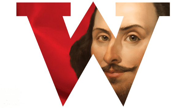 Moscow Metro Have Launched a Shakespeare-Themed Train