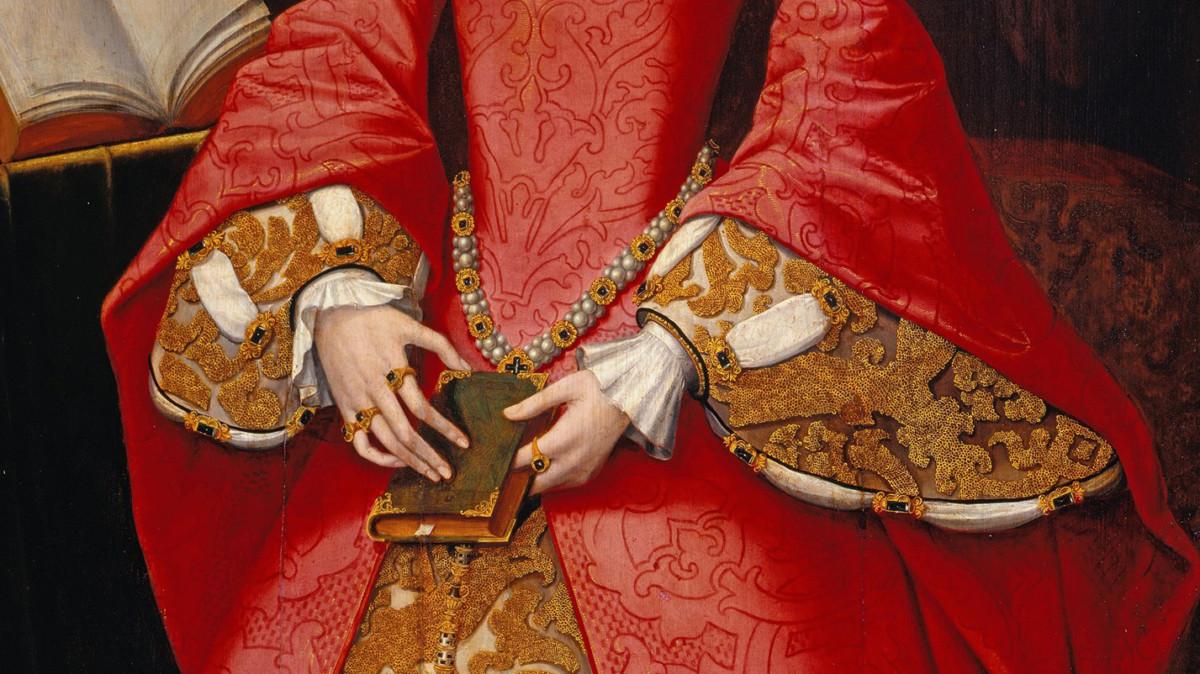 Medieval Bookbinding Tutorials