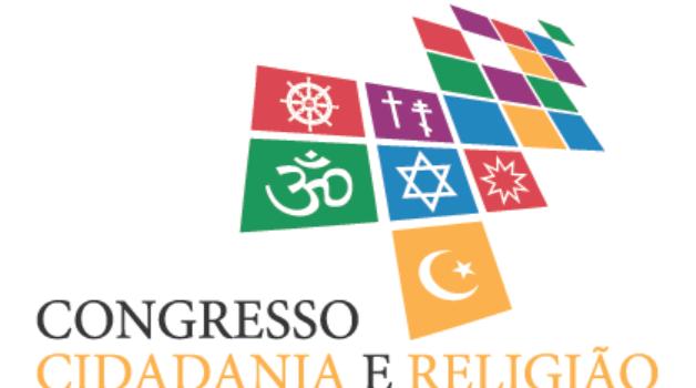 dialogo-banner