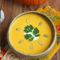 10 Best Low Carb Soup Recipes for Fall