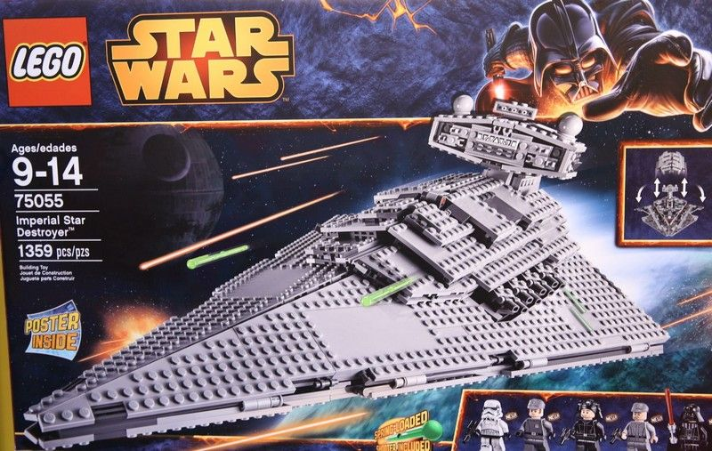 New Calendar Design Republic Calendar For Year 2018 United States Time And Date Lego 75055 Imperial Star Destroyer Star Wars1 300x190 Lego