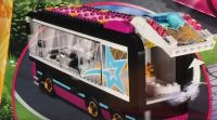 Lego 41106  Pop Star Tour Bus | i Brick City