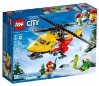 Lego City 2018  Six New Sets Were Unveiled | i Brick City