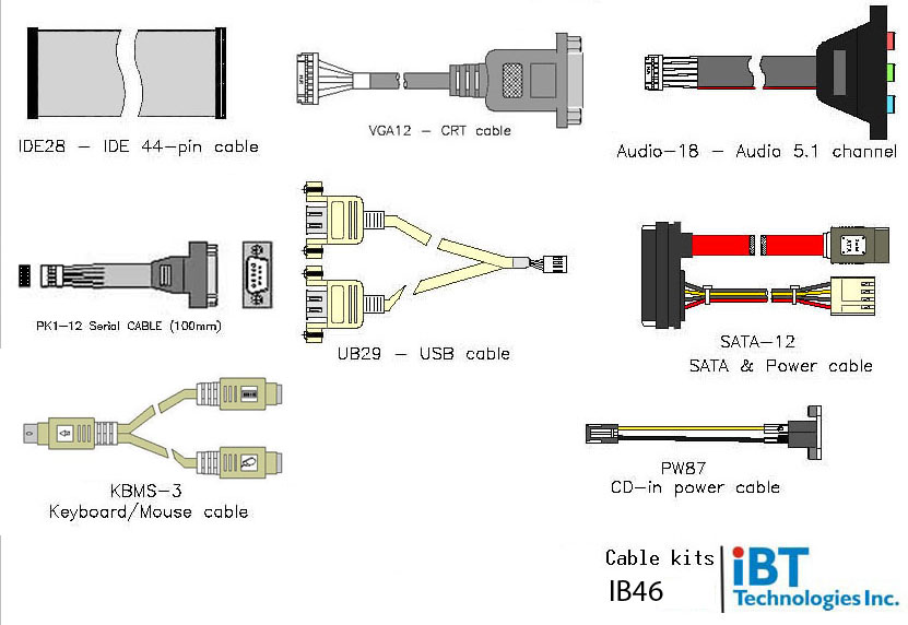 Ide Usb Wiring Wiring Schematic Diagram