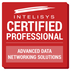 icsu-certification-track-seals-02