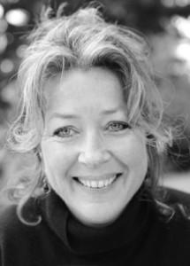 Dorine-van-der-Schaar