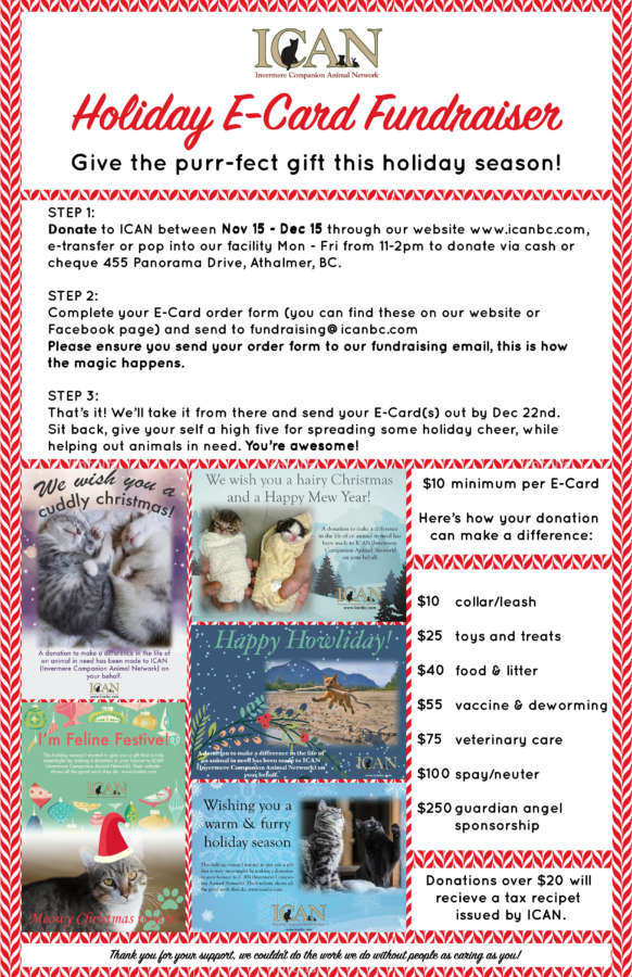News \u2013 ICAN BC - vaccine order form