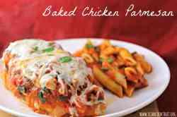 Traditional Baked Ken Parmesan Recipe I Can Cook That Grilled Ken Parmesan Olive Garden Nutrition Grilled Ken Parmesan Sliders