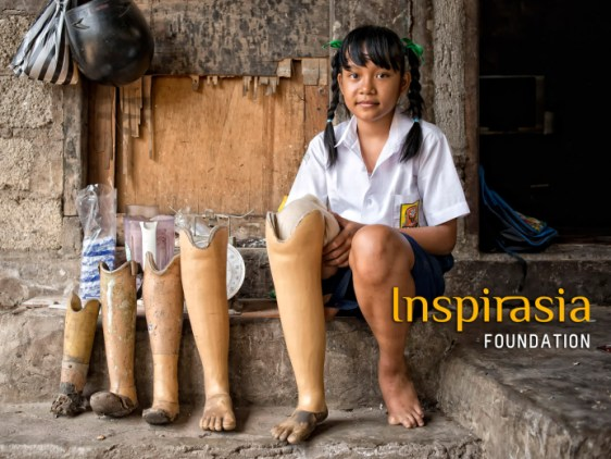 4571_17058 Bali Charity Organisations