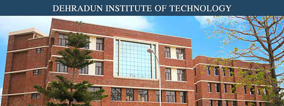 Top 10 Best Engineering Colleges In Uttarakhand With Fees  Courses