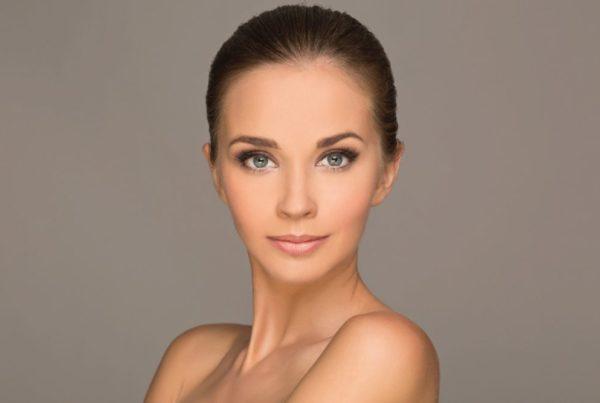 colageno-pele-tratamento-envelhecimento