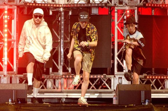 rp_epik-high-2016-coachella-valley-music-and-arts-festival-weekend-1-day-3.jpg