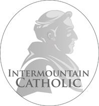 intermountain newspaper awards