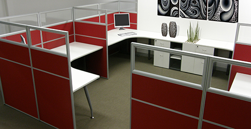 Office Partitions Room Dividers And Screens Ic