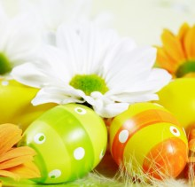 easter-wallpaper-19