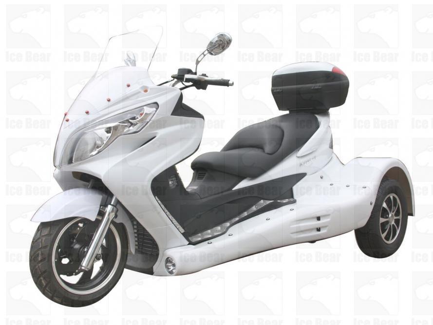 250cc Trikes 300cc Trikes Trikes wholesale WWWICEBEARATVCOM