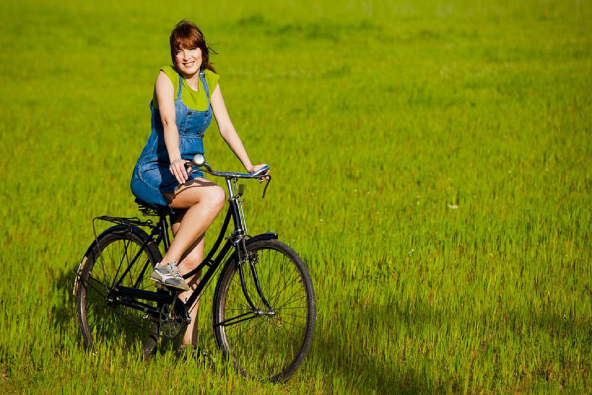 Fixie Girl Wallpaper 20 Reasons Why Fixie Bikes Are The Ultimate Hipster Bikes