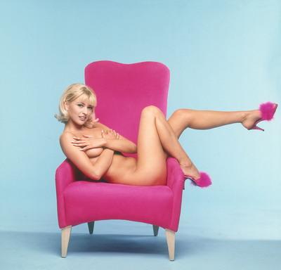 lexi love nude