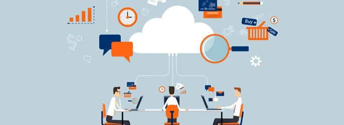 Why Enterprises Need a Contract Management System