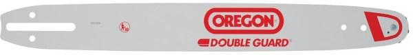 oregon-gauge-double-WEB212817-lrg