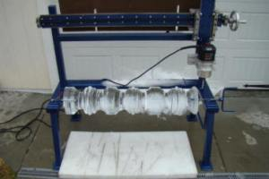lathe-fior-ice-carving-3