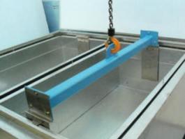 lifter-bar-2