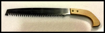 small-pistol-grip-hand-saw-for-ice-carving-2
