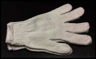 cloth-gloves-copy