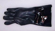 shop-gloves