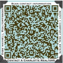 Charlotte NC Real Estate Agents
