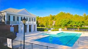 Highgrove Amenities in Neighborhood