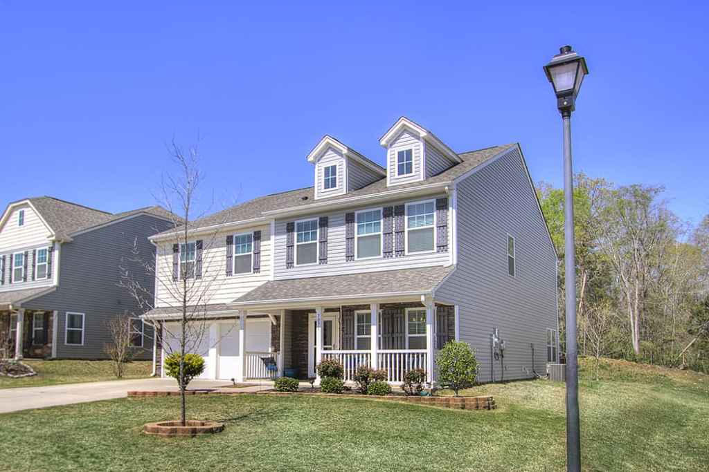 7071 meyer road fort mill sc 29715 fort mill home for