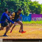 Inter-level Rugby tournament at CCS 2016