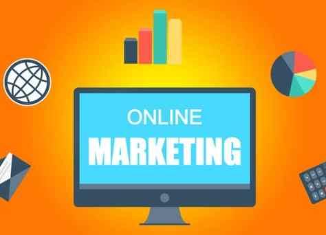 online-markting-730x410