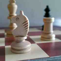 Coaching-Tool: Wahrnehmungspositionen