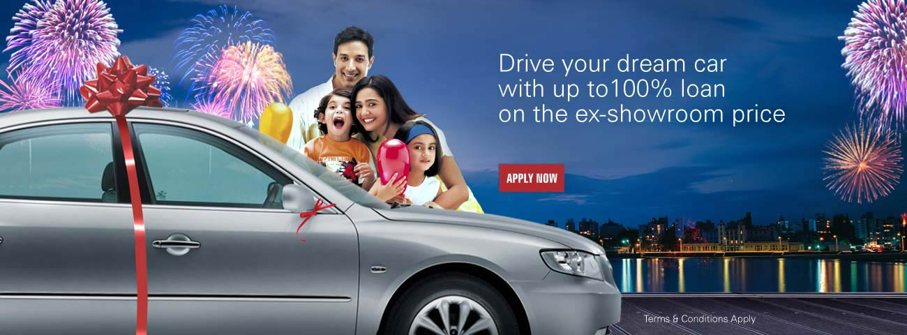 Car Loan EMI Calculator, Car Loan Calculator - ICICI Bank - auto loan calculator