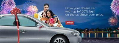 Car Loan EMI Calculator, Car Loan Calculator - ICICI Bank