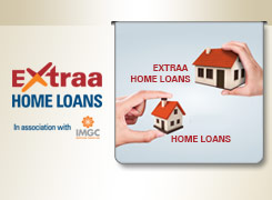 Mortgage Loans, Home Loan Options - ICICI Bank
