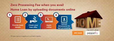 Home Improvement Loan | Home Improvement Loans in India - ICICI Bank