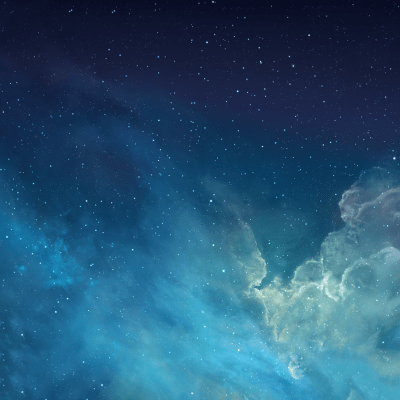 9 High-Resolution Space Wallpapers